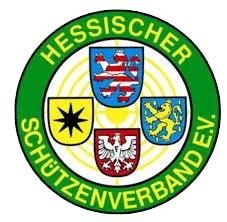 Hessische Meisterschaft 2018