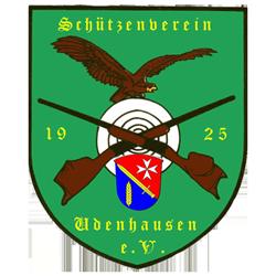 Vereinsmeisterschaft Luftgewehr 2013