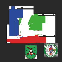 Kleinkaliber Sportgewehr 2019 – 6. Wettkampf